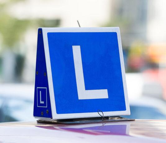 ile trwa egzamin na prawo jazdy